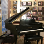 Mrs-Jones-Piano-Studio